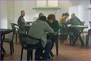 http://film.org.pl/images2/symetria/08.jpg