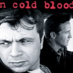 "Plakat do filmu ""In Cold Blood"""
