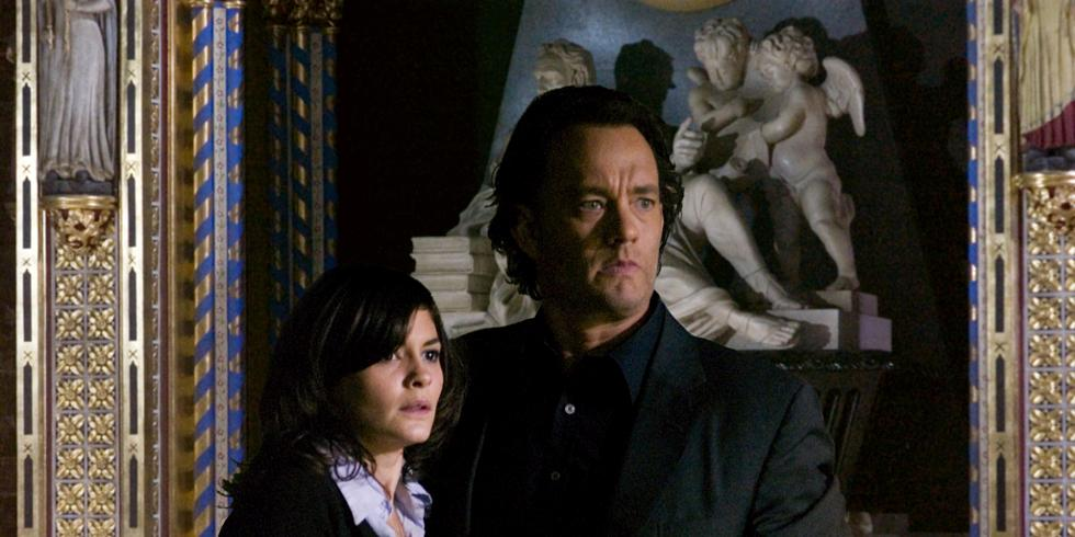 landscape_movies-the-da-vinci-code-tom-hanks-audrey-tatou
