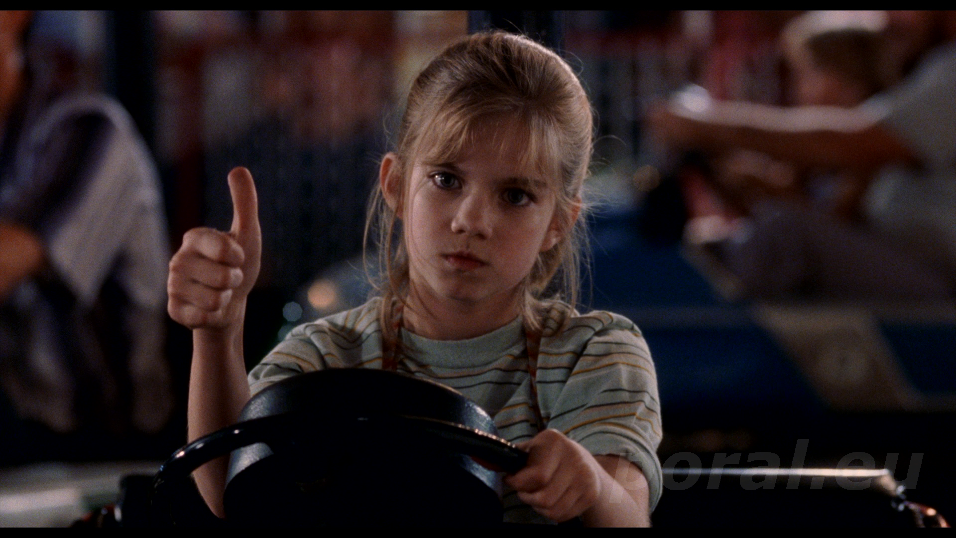my-girl-anna-chlumsky-pictures-petite-young-girl-fuck-gif