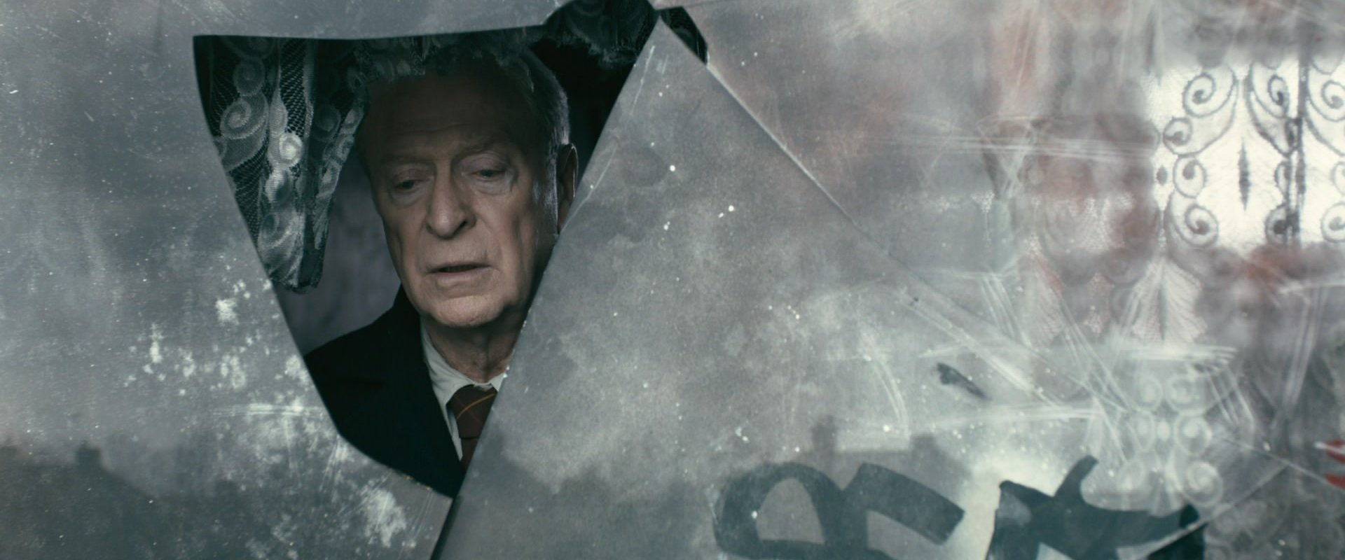 Harry Brown2