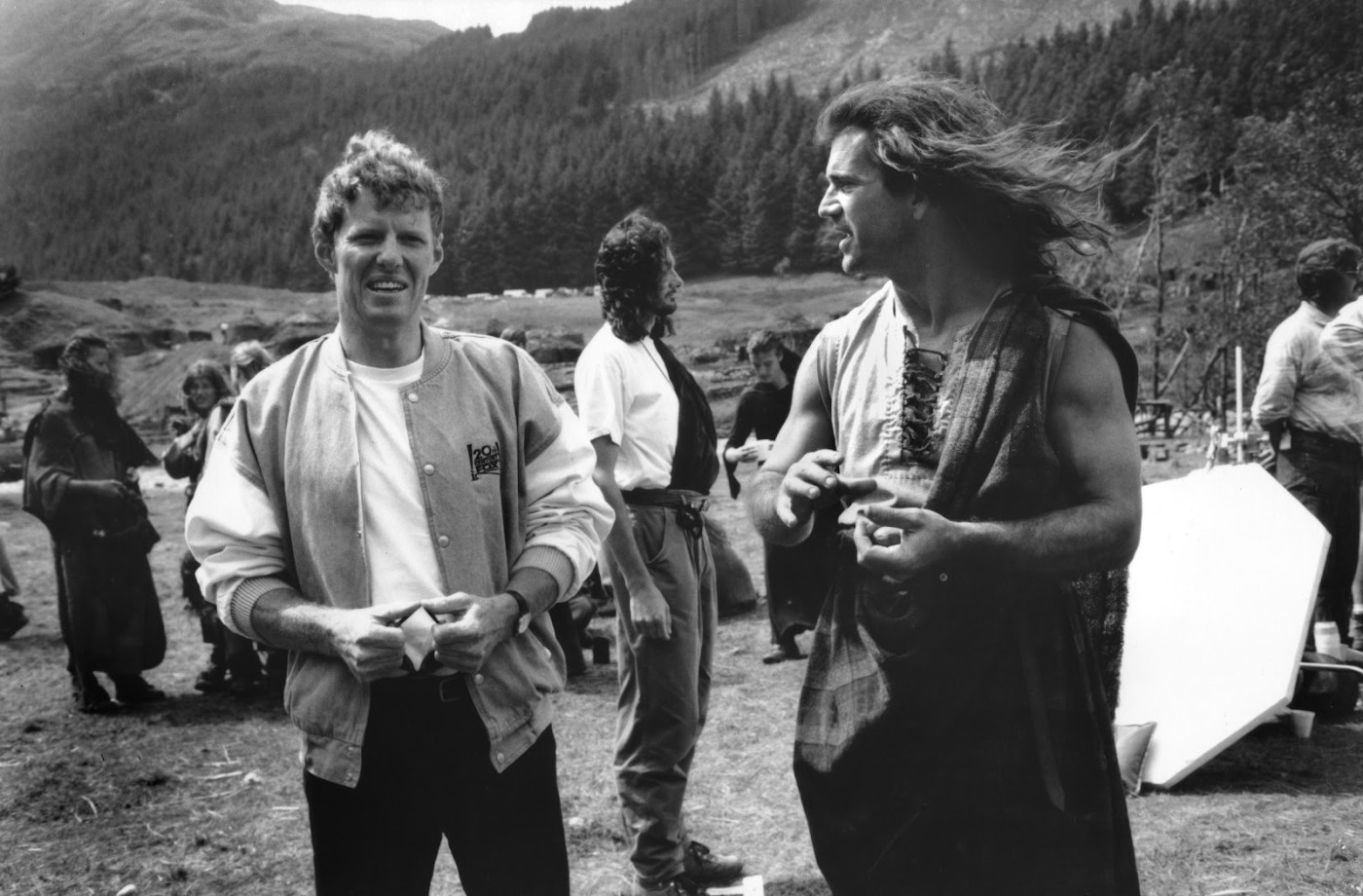 set-of-braveheart-2