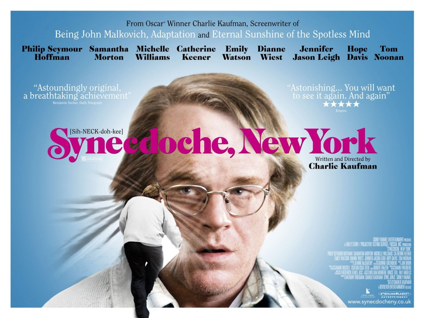 synecdoche_new_york_ver2_xlg