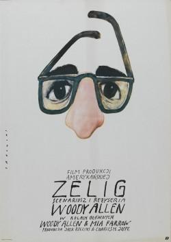 Zelig-Poster-from-listal.com_
