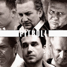 PITBULL (2005). Prywatne życie kundli polskich