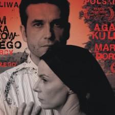 RÓŻA. Doskonały film Smarzowskiego