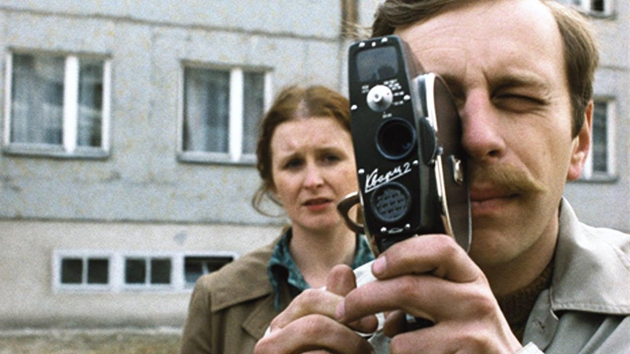 http://film.org.pl/wp-content/uploads/2012/08/amator-1.jpg