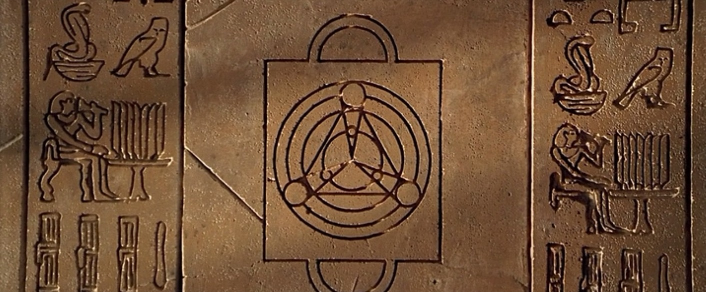 movie-pic_001_891_hieroglyph_the-fifth-element