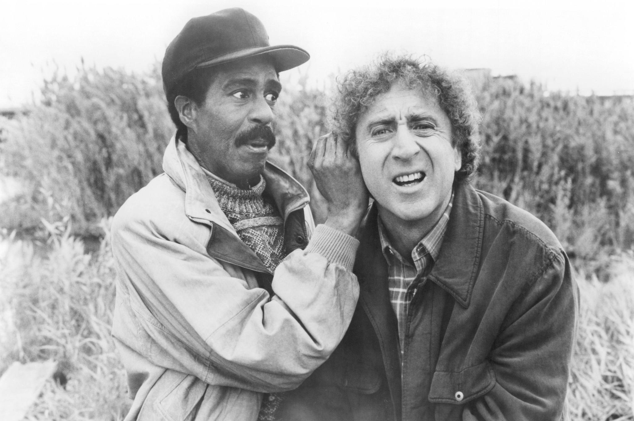 still-of-gene-wilder-and-richard-pryor-in-see-no-evil,-hear-no-evil-(1989)-large-picture