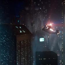 Blade Runner. W piekle sztuczności