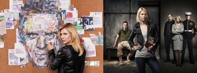Gotham (2014) Serial TV – Sezonul 01(ep01-12) - Filme