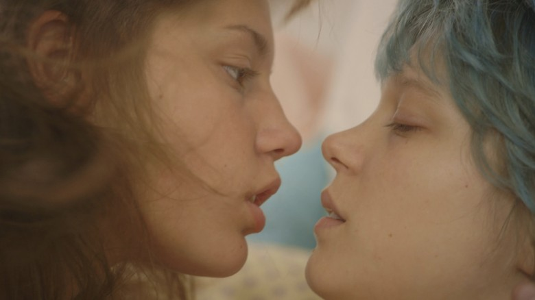 [Obrazek: blue-is-the-warmest-color-780x438.jpg]