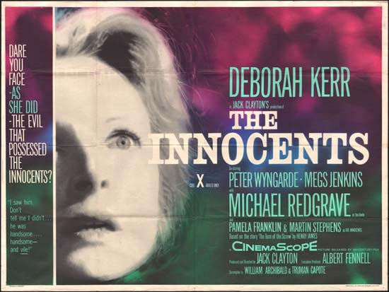innocents_gbq