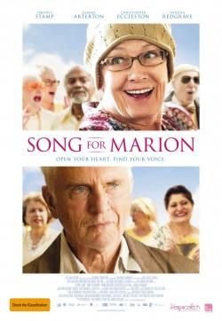 SongForMarionNEW