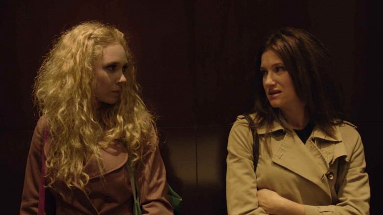 afternoon-delight-juno-temple-kathryn-hahn1