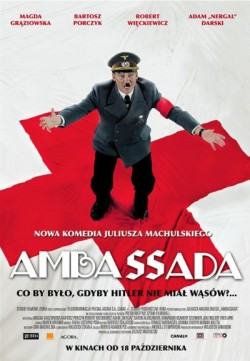 ambassada-plakat