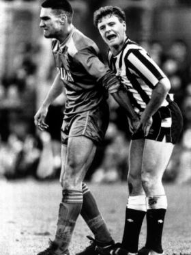 paul-gascoigne-and-vinnie-jones