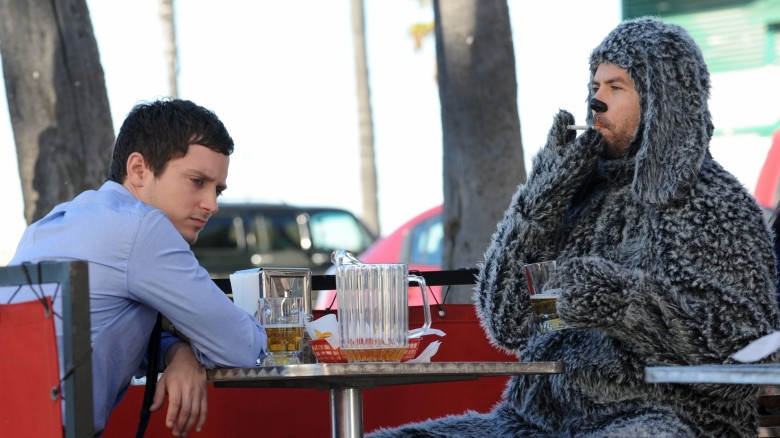 wilfred_elijah_wood_ryan_newman_jason_gann_coffee_conversation_68462_1920x1080
