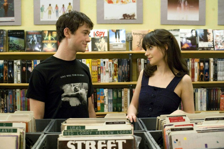 500-days-of-summer-joseph-gordon-levitt-zooey-deschanel