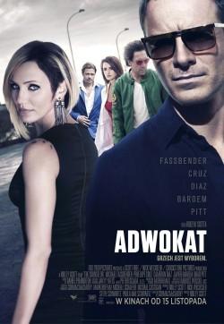 Adwokat_poster