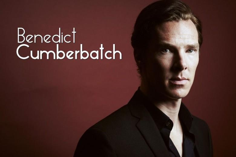 Benedict-Cumberbatch (1)