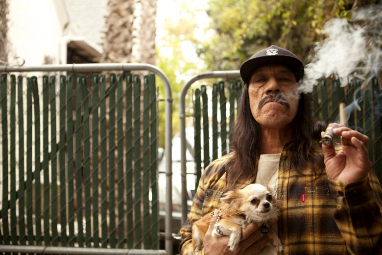 Danny-Trejo-in-the-new-Sneeze-Mag.
