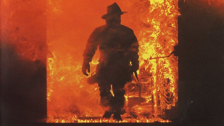 backdraft-walk-into-fire