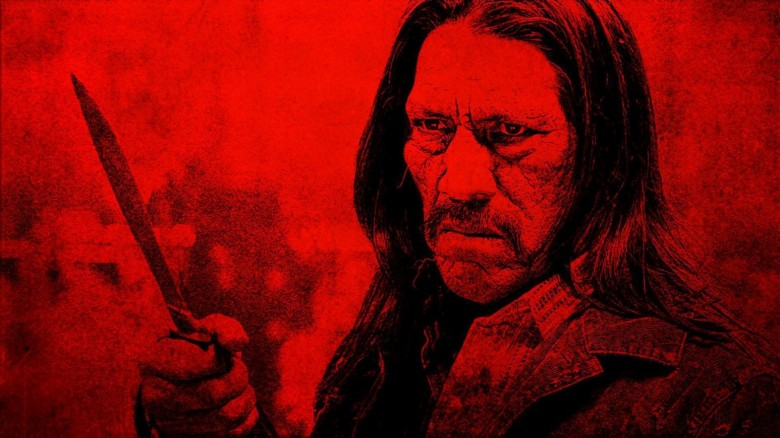 danny-trejo-fox-search-retro-w