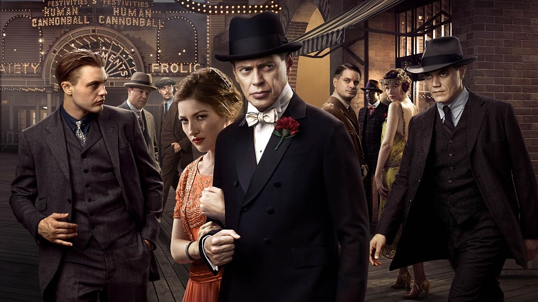 Boardwalk-Empire-2