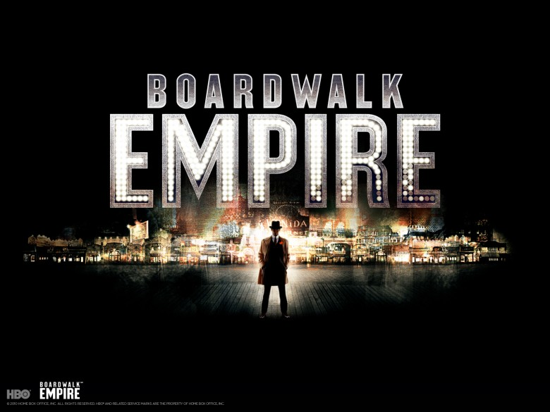 boardwalk-empire_20130807_101235