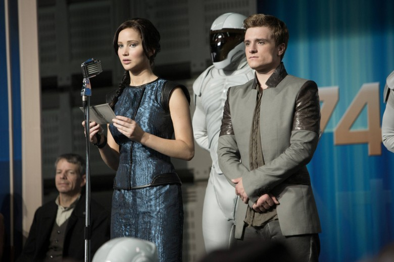 Catching-Fire-Stills-HQ-the-hunger-games-movie-33309523-2880-1920