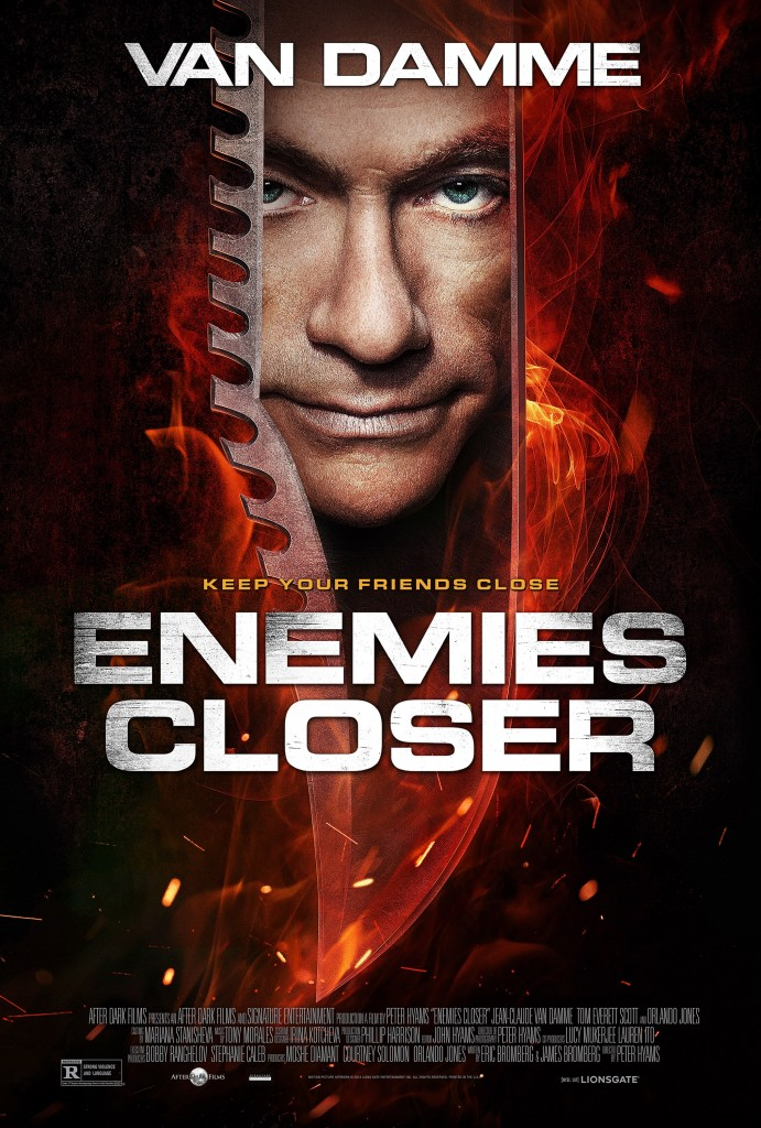 Enemies-Closer-Exclusive-Poster-HD