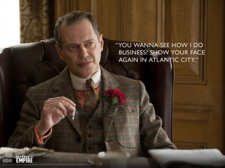 Nucky-Thompson-boardwalk-empire-16656275-1600-1200