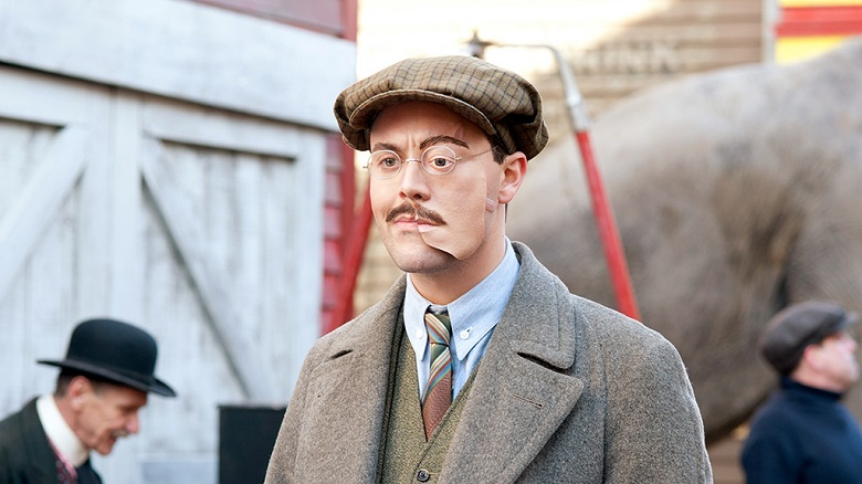 richard-harrow-1024