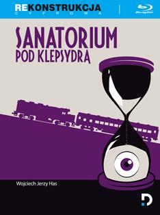 sanatoriummin