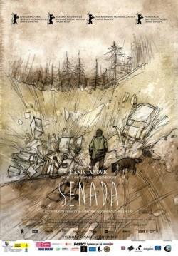 Senada02