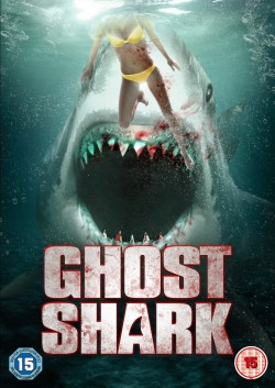 ghost-shark-dvd