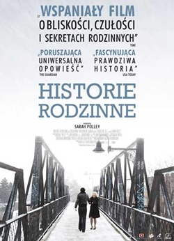 historie-rodzinne-plakat