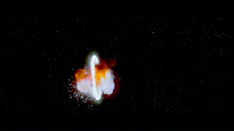star-wars-031