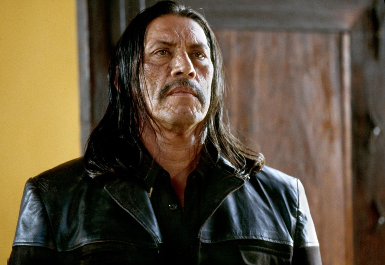 still-of-danny-trejo-in-once-upon-a-time-in-mexico