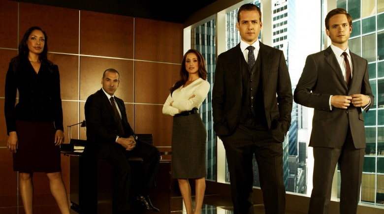 suits-tv-show-usa
