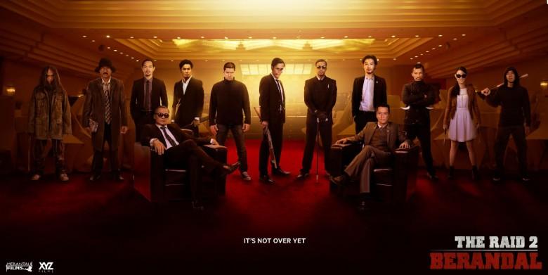 the-raid-2-berandal-teaser-poster (1)