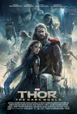 thor-2-poster-dark-world-chris-hemsworth