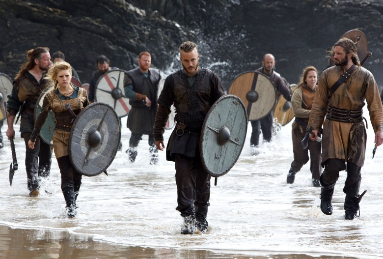 vikings-katheryn-winnick-8