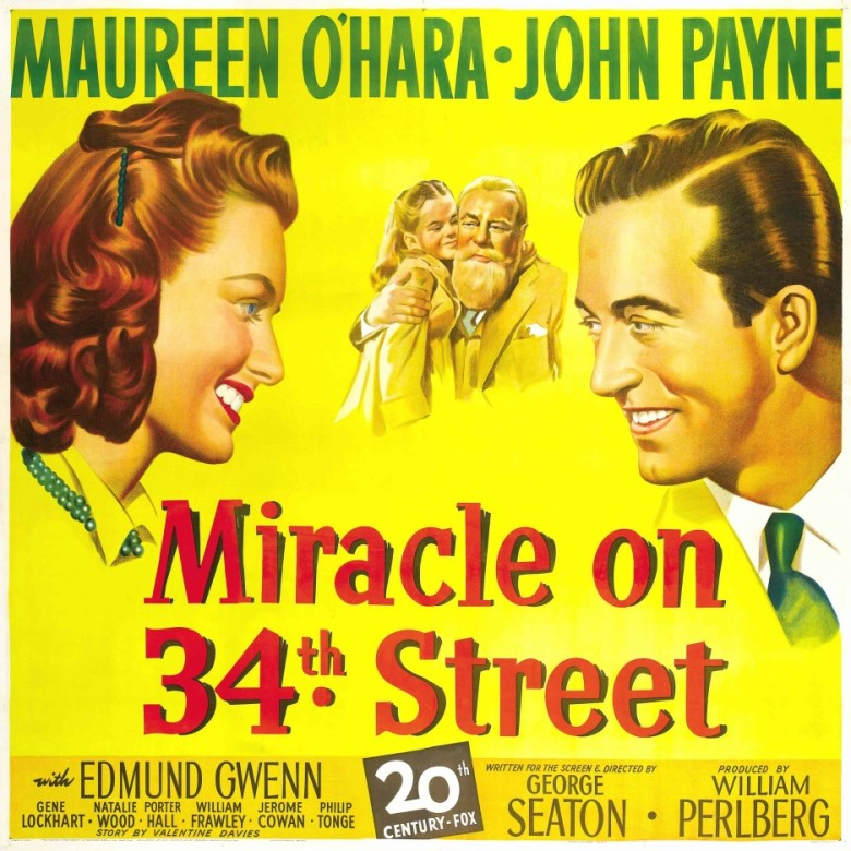 936full-miracle-on-34th-street-poster