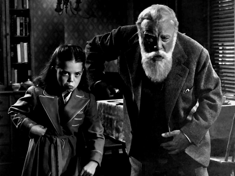 Annex - Gwenn, Edmund (Miracle on 34th Street)_NRFPT_17
