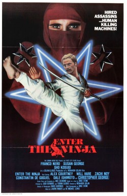 enter_ninja_poster_01