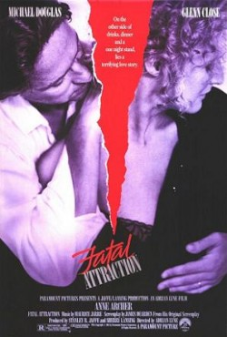 Fatal_attraction_poster