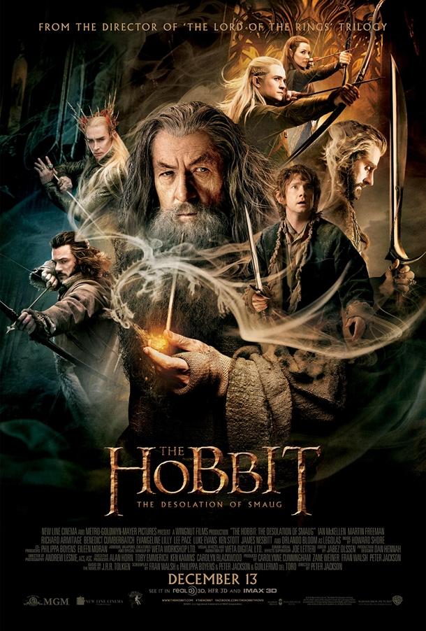 hobbit-desolation-of-smaug-poster