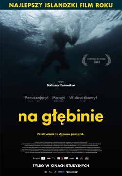 na-glebinie-poster